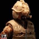 Tandem Helmet (Tan)