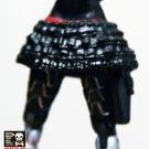 Squad Skirt I