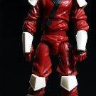 Spar Armor (8 Piece Set)