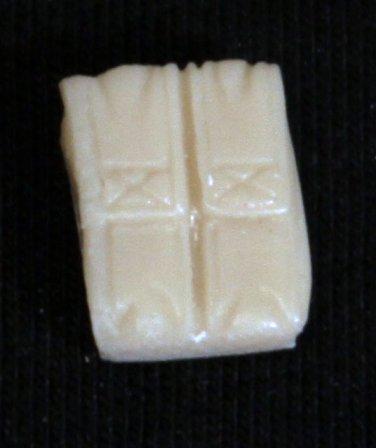 Pouch 47  (Tan)