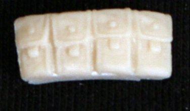 Pouch 50  (Tan)