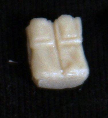 Pouch 55  (Tan)