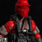 Brigade Leader (Red)