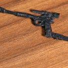 Megs Firearm