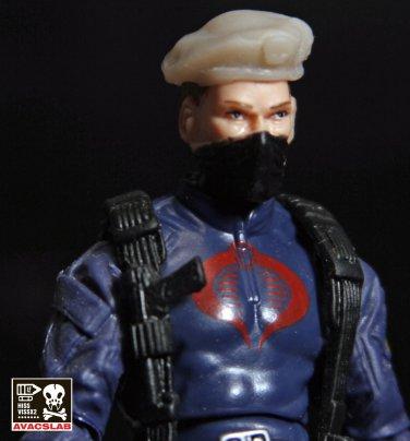 Trooper Beret