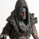 Shadow Hood II
