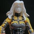Masked Girl I