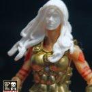 Masked Girl II