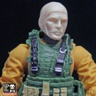 Hostile Air Trooper