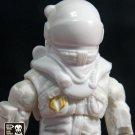 Orbit Helmet (White)