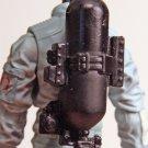 Hazmat Tank Backpack (Black)