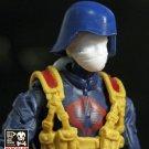 Imperial Femme Trooper & Helmet