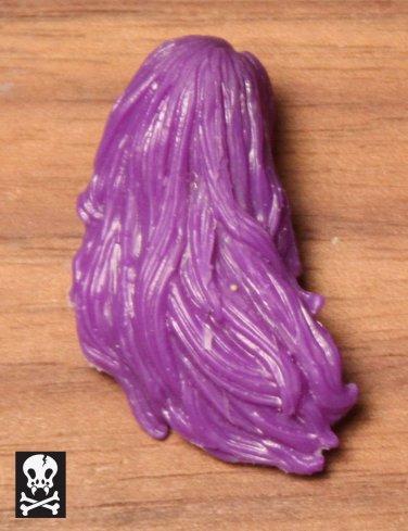 Anastasia II (Purple)