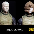 Knoc Downe