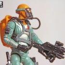 Firearm 2