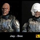 Dee-Jaye