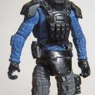 Lazer Armor (Two Piece)