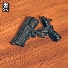 Inferno Gun (Loadable)