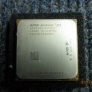 AMD Athlon 3200+ 2.0GHz, Socket 754 Processor ADA3200AEP5AR *FREE SHIPPING* *REFURBISHED*