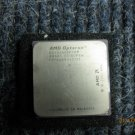 AMD Opteron 844 1.8 GHz, Socket 940 CPU *FREE SHIPPING* *REFURBISHED*