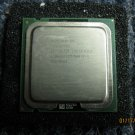 Intel Pentium 4 630 SL7Z9 3.00GHz CPU *Free Shipping* *Refurbished*
