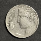 1919 20 Centesimi