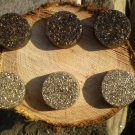 Mini Towerbuster (6pcs) or Pendants - TBs - Orgone  - EMF protection - Healing energy