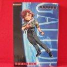 GALLOP Manga Japanese / Akihiro Ito