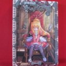 Key Princess Story Eternal Alice Rondo #3 Manga Japanese / Kaishaku