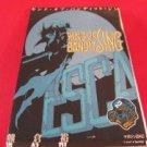 King of Bandit Jing #2 Manga Japanese / KUMAKURA Yuichi