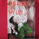 The Ghost of My Life Manga Japanese / YAMADA Mutsuki
