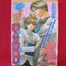 Pikka Pika Shinjin no Koi Wazurai YAOI Manga Anthology Japanese