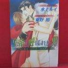 Tsari to Yobareta Otoko #2 YAOI Manga Japanese / MINAKAMI Rui, HIGASHINO You