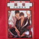 Tsuioku YAOI Manga Japanese / Ami Oyamada