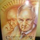 CLARENCE.DARROW THE JOURNEYMAN (1997,...