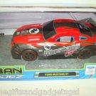 URBAN RIDEX FORD MUSTANG GT RACING CAR