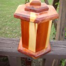 HANDCRAFTED URN /BRAND NEWLY MADE
