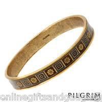 PILGRIM SKANDERBORG, DENMARK Vibrant Brand New Bracelet - 8 inch