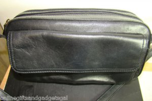 STYLISH ORGANIZER BAG - BRAND NEW