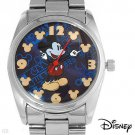 DISNEY 41488 Brand New Gentlemens Watch