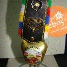 AUSTRIA METAL BELL BY EBOS