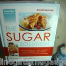 Prevention Magazine's the Sugar Solution by Ann Fitt...