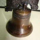 VINTAGE LIBERTY BELL