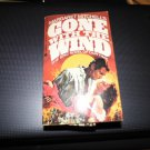 AVON FIRST PRINTING 1973 - MARGARET MITCHELL'S GONE WITH THE WIND SOFTCOVER