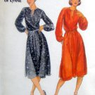 5677 Vintage Ladies Dress - Matti Lynne Pattern size14  UNCUT