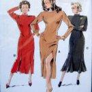 21734 Neue Mode Ladies Dress Pattern sz 8-20  UNCUT