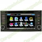 2008- 2012 Subaru Impreza DVD GPS Navigation player, 3G, BT