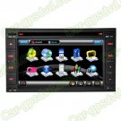 2000- 2006 Hyundai Santa Fe DVD GPS Navigation player, 3G, BT