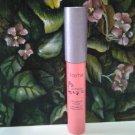 Tarte LipSurgence Lip Luster in ~ Achiote ~ (Golden Pink)