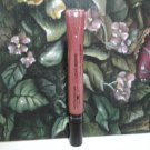 Laura Geller Ultimate Shine Lip Gloss in ~ PASSION FRUIT ~ .22 oz Full Size